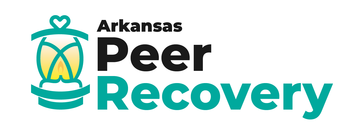 Arkansas Peer Recovery